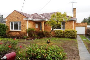 73 Stockdale Ave, Bentleigh East, Vic 3165