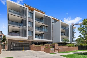 Level 5/29-31  CLIFF ROAD, Epping, NSW 2121