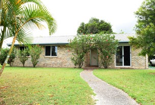 6 Glorious Ave, Cooloola Cove, Qld 4580