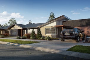 Lot 803 Fishermans Drive, Teralba, NSW 2284