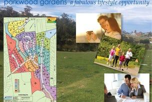 1 Parkwood Gardens, Lenah Valley, Tas 7008