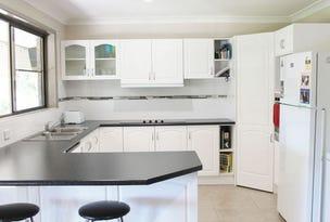 10 Bangalow Place, Taree, NSW 2430