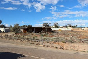 Lot 39 Government Road, Andamooka, SA 5722