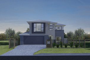 "Lot 2, Belivah Road ""Davidson's at Belivah"" Residential Community, Belivah, Qld 4207"