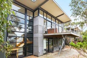 12 Treetops Terrace, Skenes Creek, Vic 3233