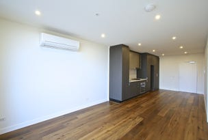 305/11 Stawell Street, North Melbourne, Vic 3051