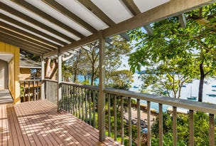 944 Barrenjoey Road, Palm Beach, NSW 2108