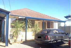4 Lumea Place, Dharruk, NSW 2770