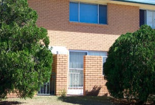 2/43 Off Lane, Gladstone Central, Qld 4680