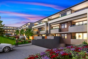 98 Payten Avenue, Roselands, NSW 2196