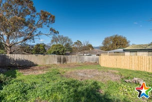 131a Belmont Road East, Croydon South, Vic 3136
