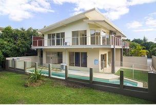 10 Mia Ct, Ocean Shores, NSW 2483