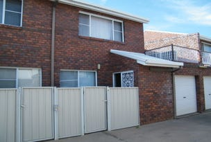 10/41 Wentworth Street, Gunnedah, NSW 2380