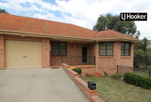 1a Brae Street, Inverell, NSW 2360