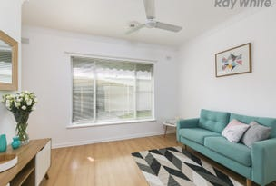 2/1 William Street, Glengowrie, SA 5044