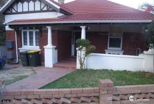 189 Vincent St, West Perth, WA 6005