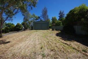 15 Somerset Street, Cowra, NSW 2794