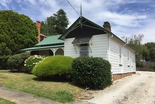 3 Valetta Street, Moss Vale, NSW 2577