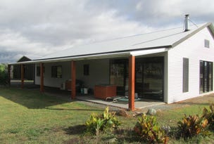12 Swanpool-Warranbayne Rd, Swanpool, Vic 3673