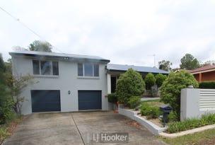 103 Kilaben Road, Kilaben Bay, NSW 2283
