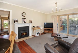 Redan, address available on request