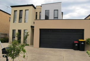 29 Menzies Drive, Burnside Heights, Vic 3023