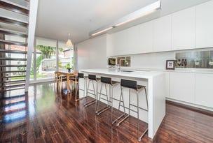 71 Torrington Road, Maroubra, NSW 2035