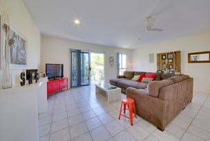 6/23 Todd Avenue, Yeppoon, Qld 4703