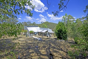 140 Lynch Private Access, Watagan, NSW 2325