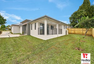 1/21 Phillips Avenue, Atherton, Qld 4883