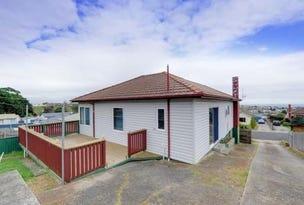 37  Grenville Street, Acton, Tas 7320