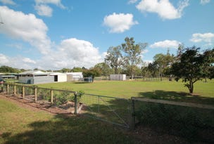 86 Male Road, Caboolture, Qld 4510