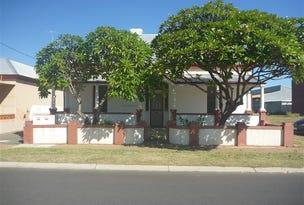 10 Snowden Street, Geraldton, WA 6530