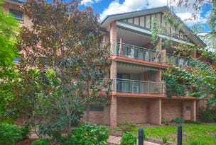 K27/1 Centenary Avenue, Northmead, NSW 2152