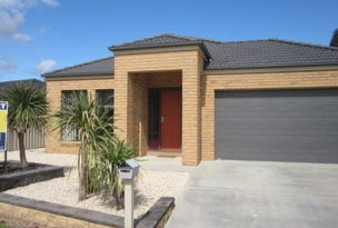 26 McConnachie Court, Epsom, Vic 3551