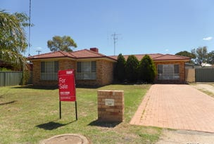 102 Dalton Street, Parkes, NSW 2870