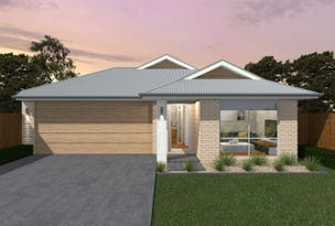 Lot 54 Road D, Winter Valley, Vic 3358