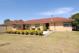 1 GREAVES CRESCENT, Deniliquin, NSW 2710