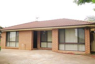 26 Wigmore Grove, Glendenning, NSW 2761