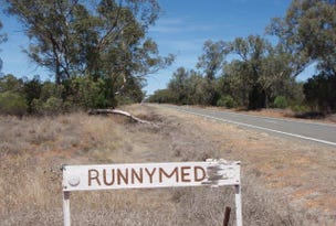 Runnymede, Coolabah, NSW 2831