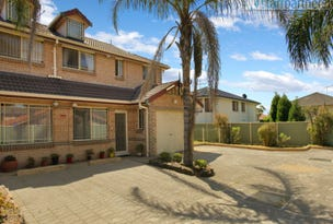 8/11 Meacher Street, Mount Druitt, NSW 2770