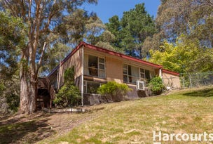 21 Lawley Crescent, South Hobart, Tas 7004