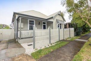 8 Northumberland Street, Maryville, NSW 2293