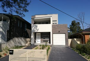 4A Serpentine street, Merrylands West, NSW 2160