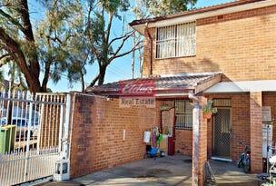 14/12-18 St Johns Road, Cabramatta, NSW 2166