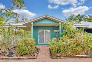 1/3 Rocklands Drive, Tiwi, NT 0810
