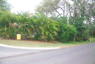 1 PAULA pde, Lamb Island, Qld 4184