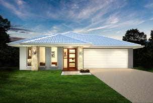 Lot 420 New Road, Burpengary, Qld 4505