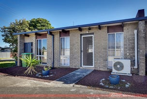 1/12 Clarkes Road, Lakes Entrance, Vic 3909