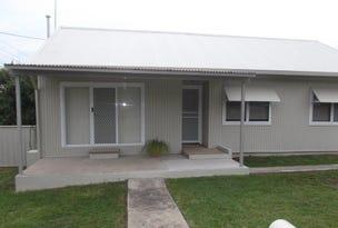 88 Simpson Street, Tumut, NSW 2720